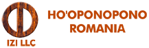 I-Dentitatea Sinelui prin Ho'oponopono®